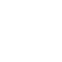Two Pillows